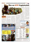 Filipino News March 17 - Page 3