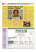 Filipino News March 17 - Page 4