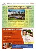 Filipino News March 17 - Page 6