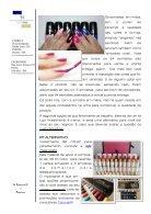 Guia da consultora Colornail 2016_2017 - Page 3