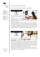 Guia da consultora Colornail 2016_2017 - Page 5