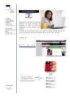 Guia da consultora Colornail 2016_2017 - Page 6