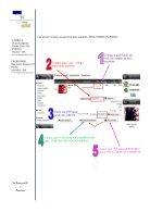 Guia da consultora Colornail 2016_2017 - Page 7