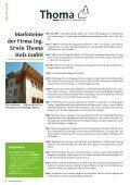Thoma Holz100 – Architektur aus Holz entsprungen - Seite 2