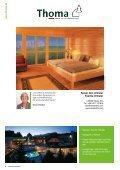 Thoma Holz100 – Architektur aus Holz entsprungen - Seite 6