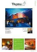 Thoma Holz100 – Architektur aus Holz entsprungen - Seite 7