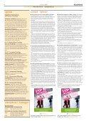 Emoyhtiön ongelmat eivät liity Hairstore Graniin ... - Kauniainen - Page 4