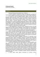 A ESCRAVA ISAURA - BERNARDO GUIMARAES - Page 2