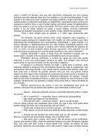 A ESCRAVA ISAURA - BERNARDO GUIMARAES - Page 4
