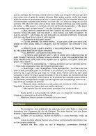 A ESCRAVA ISAURA - BERNARDO GUIMARAES - Page 5