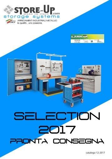 Catalogo promozioni 2017 Store-Up.com