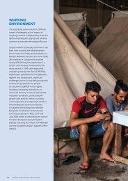 UNHCR/Achilleas