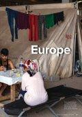 UNHCR/Achilleas - Page 2