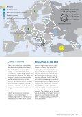 UNHCR/Achilleas - Page 4