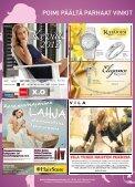 Lue Naisten päivien parhaat vinkit TS-liitteestä (pdf - Page 2