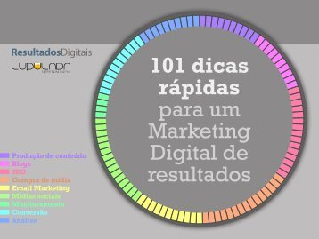 101-dicasMarketingDigital-Cervejarias