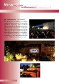 OAK 2012 PH_Seite01.eps - Butzbach: Capitol Kino - Page 2