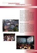 OAK 2012 PH_Seite01.eps - Butzbach: Capitol Kino - Page 3