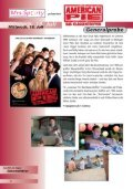 OAK 2012 PH_Seite01.eps - Butzbach: Capitol Kino - Page 4