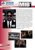 OAK 2012 PH_Seite01.eps - Butzbach: Capitol Kino - Page 6