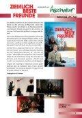 OAK 2012 PH_Seite01.eps - Butzbach: Capitol Kino - Page 7