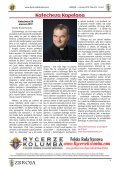 ZBROJA - Page 4