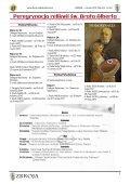 ZBROJA - Page 5