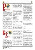 ZBROJA - Page 6