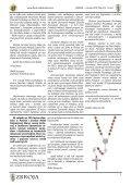 ZBROJA - Page 7