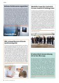 Industrielle Automation 2/2017 - Page 6