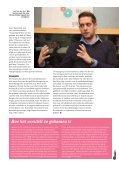 onderwijs - Page 4