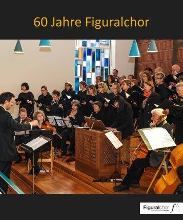 figuralchor-60Jahre