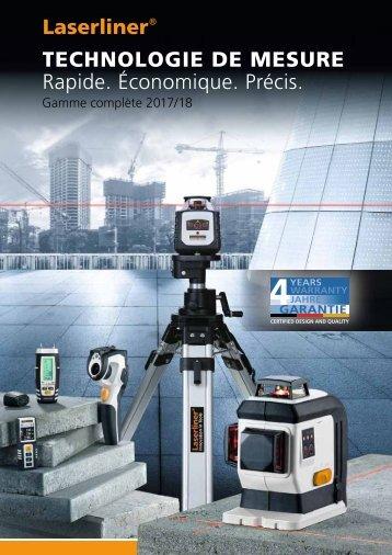 Catalogue FR2017_18