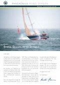 Safety rst - Nordseewoche - Seite 2