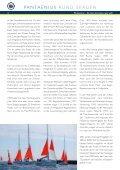 Safety rst - Nordseewoche - Seite 4