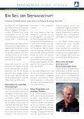Safety rst - Nordseewoche - Seite 5