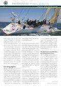 Safety rst - Nordseewoche - Seite 6