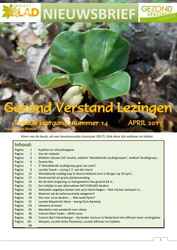 2017.04.38-GVL-NIEUWSBRIEF-04-38-LV
