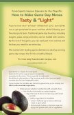Light - The Hass Avocado - Page 2