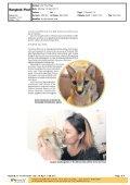 news-2017-04-10-3 - Page 2