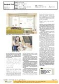 news-2017-04-10-3 - Page 4