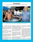 MarathoNews 189.  - Page 6