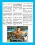 MarathoNews 189.  - Page 7