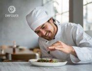 chef source catalog