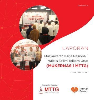 2017_Laporan Mukernas I_MTTG