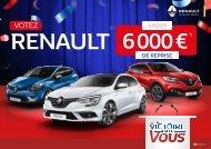 CATA_Renault_OP201704_bd
