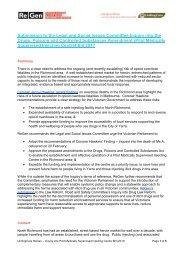Vic_Parliamentary_Inquiry_Response_MSIC_v1.0