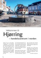 Hjørringguide 2017_WEB - Page 4