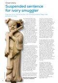 Legal Eagle - Page 2