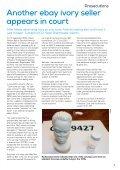 Legal Eagle - Page 3